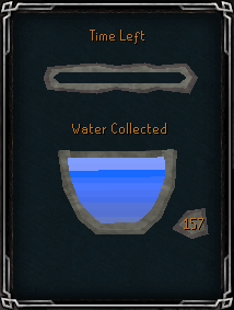Tears of Guthix 545410