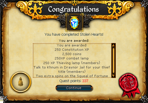 Stolen Hearts Fddfsa31