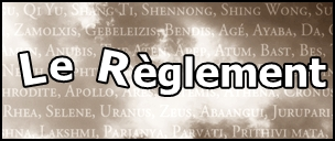 Règlement Général 52610