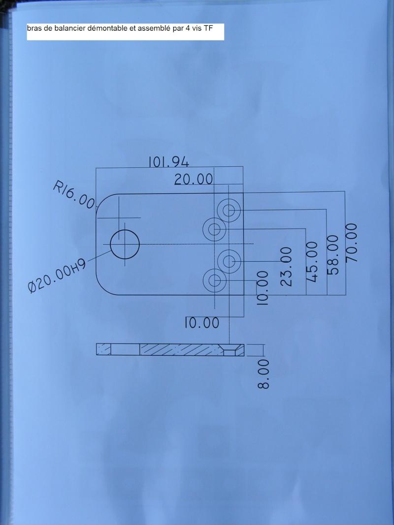 plans de boîtier de piquetage Pict1119