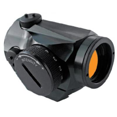 POINT ROUGE AIMPOINT MICRO h1 _4_aim10