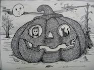 Monthly Avatar Theme, October: Fall! Pumpki10