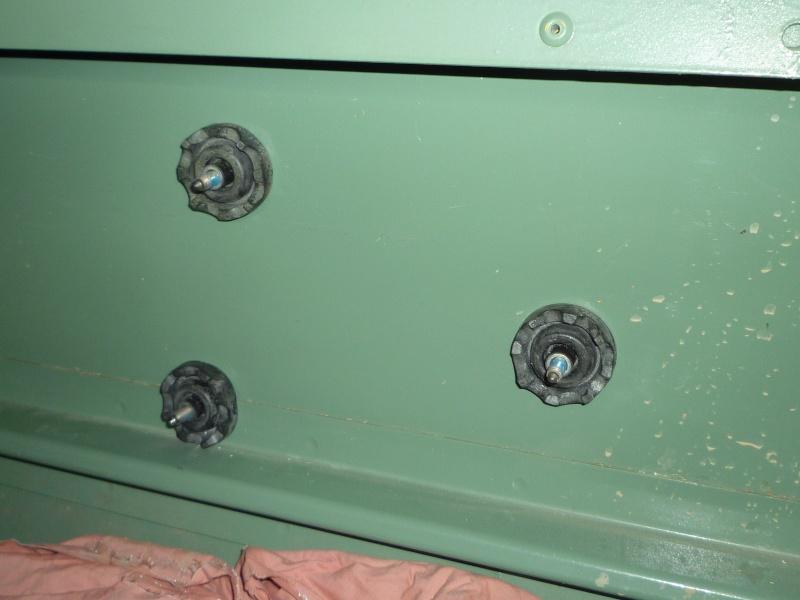 Montage d'un blocage Aschcroft avec un compresseur de DiscoII:..........Un projet gonflé........ mais on ne manque pas d'air!  - Page 3 Fx40_111