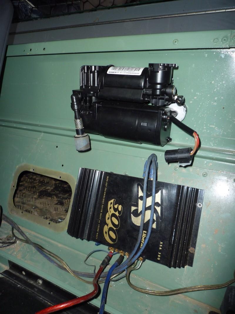 Montage d'un blocage Aschcroft avec un compresseur de DiscoII:..........Un projet gonflé........ mais on ne manque pas d'air!  - Page 3 Fx40_112