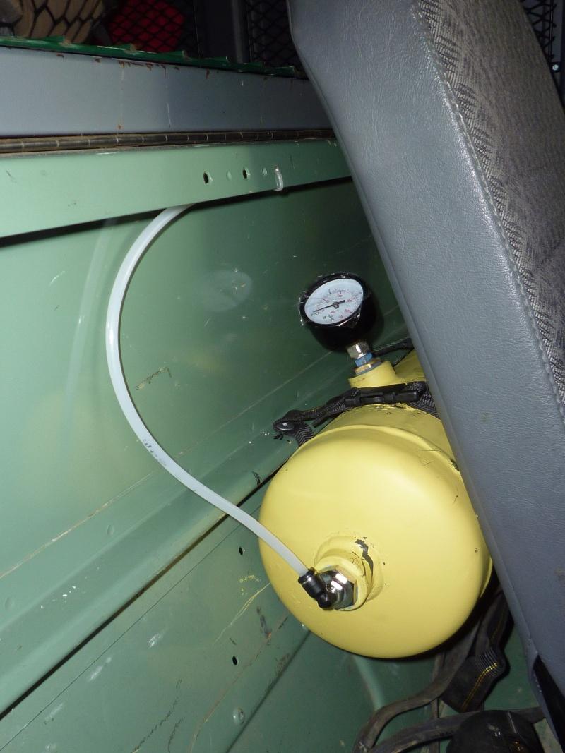 Montage d'un blocage Aschcroft avec un compresseur de DiscoII:..........Un projet gonflé........ mais on ne manque pas d'air!  - Page 3 Fx40_114