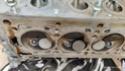 [ Dacia Logan 1.6L MPI ess 90ch k7m an 2005 ] casse courroie de distrib Img_2020