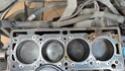 [ Dacia Logan 1.6L MPI ess 90ch k7m an 2005 ] casse courroie de distrib Img_2022