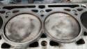 [ Dacia Logan 1.6L MPI ess 90ch k7m an 2005 ] casse courroie de distrib Img_2023