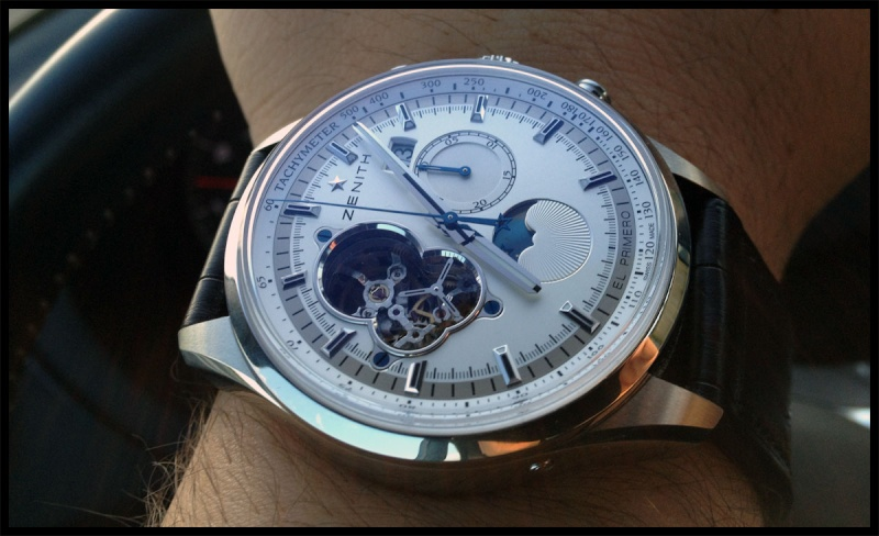 La montre du vendredi 14 septembre 2012 Img_3211