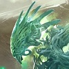 Rps et relation d'une dragonne 412