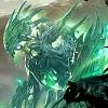 Rps et relation d'une dragonne Gw2_ra14