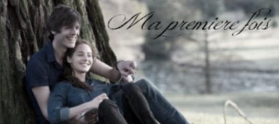 Ma premiere fois [FILM] ♥ Ma_pre10