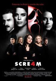 Films que vous avez aimé (oupah) Scream10