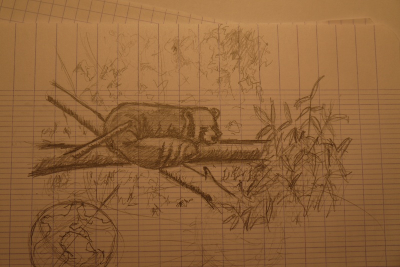 Petits dessins bis  P1090511