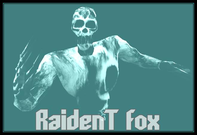 Fantasma_RF Headph10