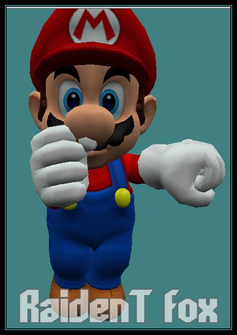 Mario_RF Mario10