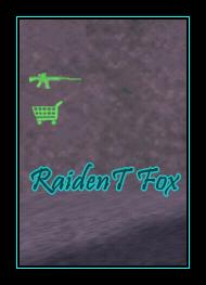 Weapon Icon Sin_ta11