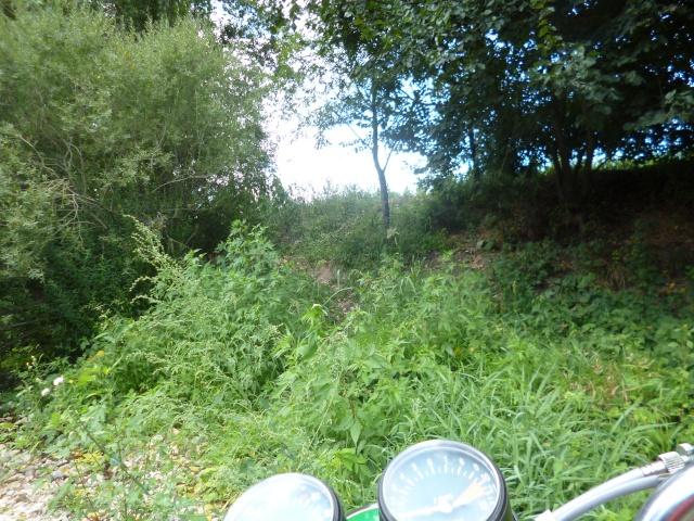 Une SL en ballade dans le Rouergue. P1010141