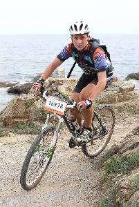 Roc d'Azur 2012 - Page 5 13468611