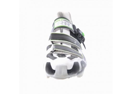 chaussure xc 9  Chauss10