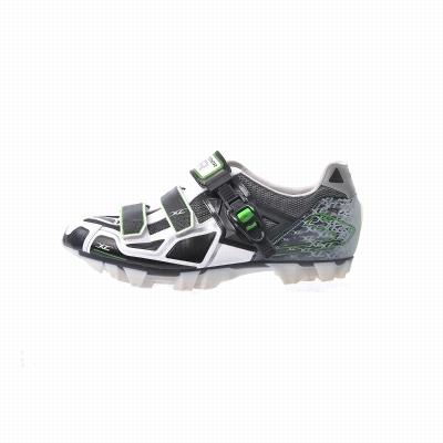 chaussure xc 9  Zoom_410