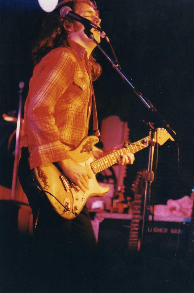 Photos de Dwana G. Horner - Ripley Hall - Philadelphia (U.S.A) - 29 septembre 1982 15656310