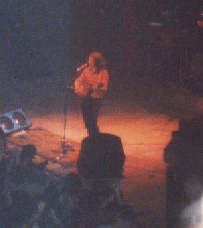 Hall des expositions - Bordeaux (France) - 19 octobre 1978 (Photographe Inconnu) 1_197812