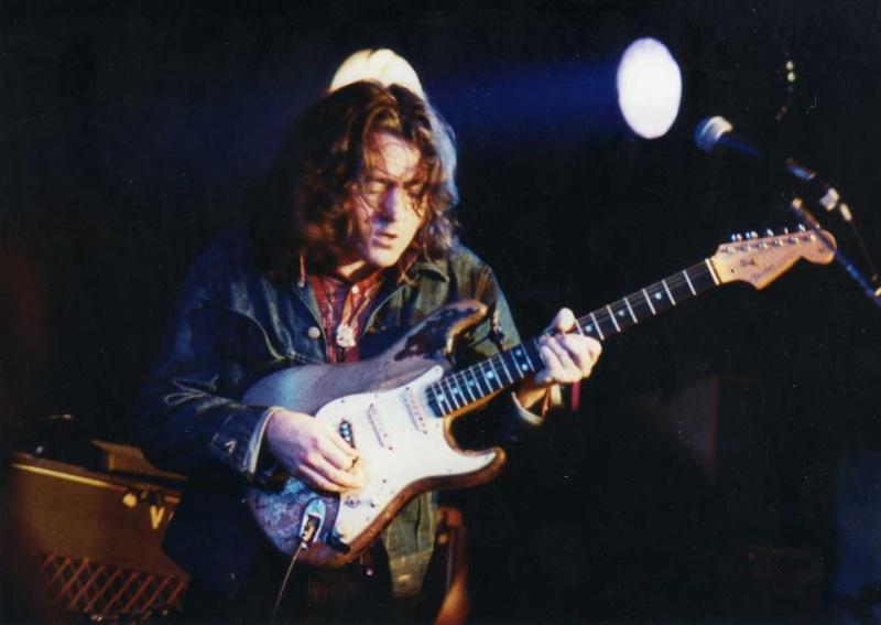 Photos de Dwana G. Horner - Ripley Hall - Philadelphia (U.S.A) - 29 septembre 1982 25051510