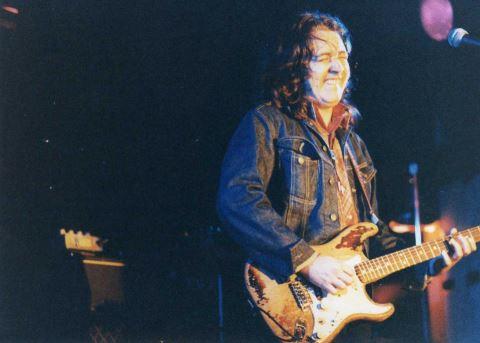 Photos de Dwana G. Horner - Ripley Hall - Philadelphia (U.S.A) - 29 septembre 1982 30251210