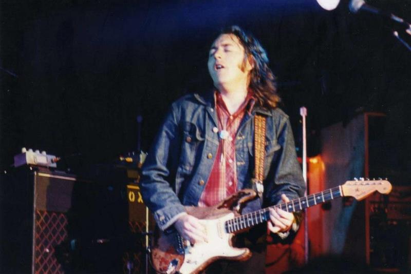 Photos de Dwana G. Horner - Ripley Hall - Philadelphia (U.S.A) - 29 septembre 1982 39173310