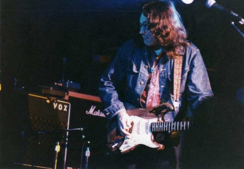 Photos de Dwana G. Horner - Ripley Hall - Philadelphia (U.S.A) - 29 septembre 1982 39326810