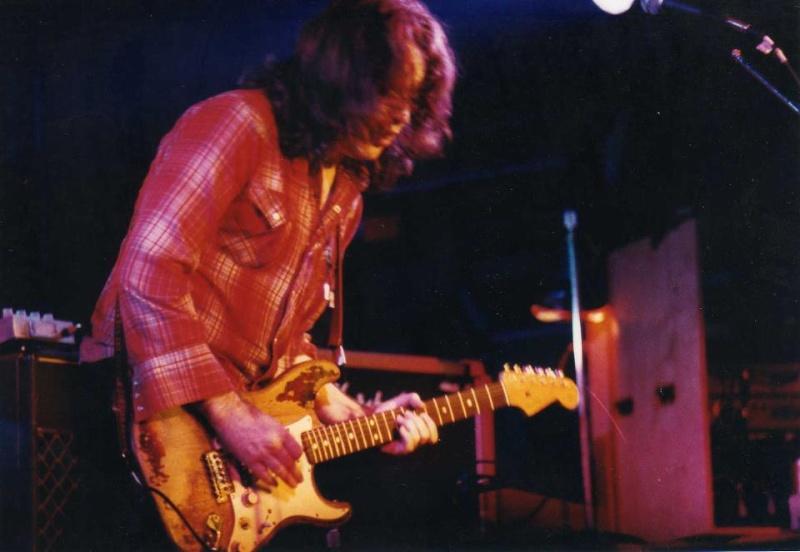 Photos de Dwana G. Horner - Ripley Hall - Philadelphia (U.S.A) - 29 septembre 1982 39963710