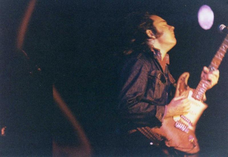 Photos de Dwana G. Horner - Ripley Hall - Philadelphia (U.S.A) - 29 septembre 1982 41939110