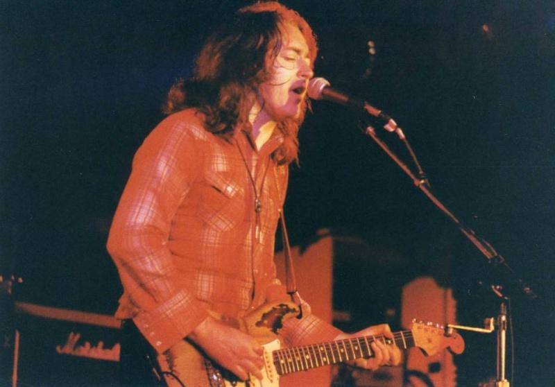 Photos de Dwana G. Horner - Ripley Hall - Philadelphia (U.S.A) - 29 septembre 1982 48746410