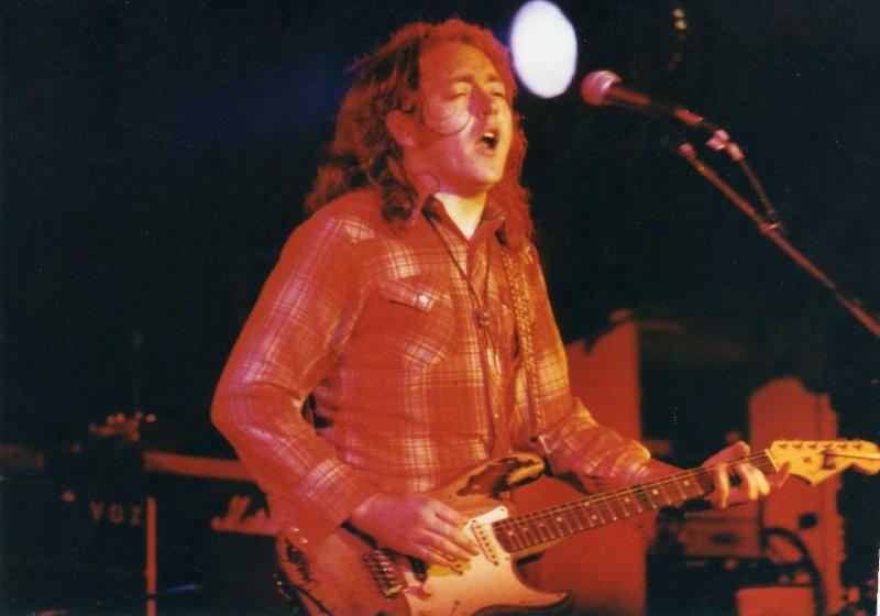 Photos de Dwana G. Horner - Ripley Hall - Philadelphia (U.S.A) - 29 septembre 1982 54834610