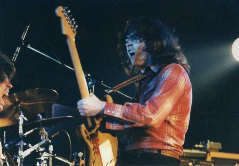 Photos de Dwana G. Horner - Ripley Hall - Philadelphia (U.S.A) - 29 septembre 1982 54868910