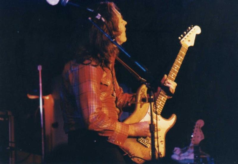 Photos de Dwana G. Horner - Ripley Hall - Philadelphia (U.S.A) - 29 septembre 1982 55341410