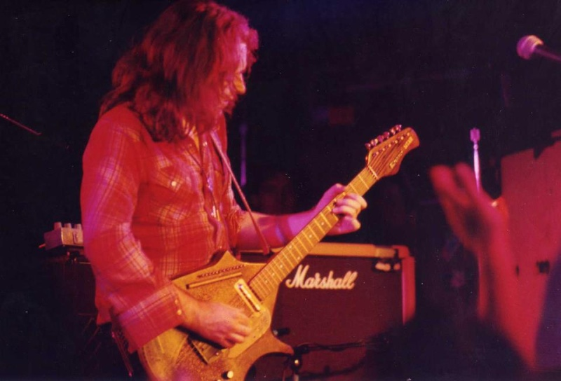 Photos de Dwana G. Horner - Ripley Hall - Philadelphia (U.S.A) - 29 septembre 1982 55456210