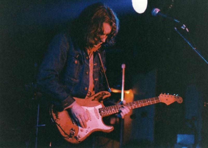 Photos de Dwana G. Horner - Ripley Hall - Philadelphia (U.S.A) - 29 septembre 1982 55956310