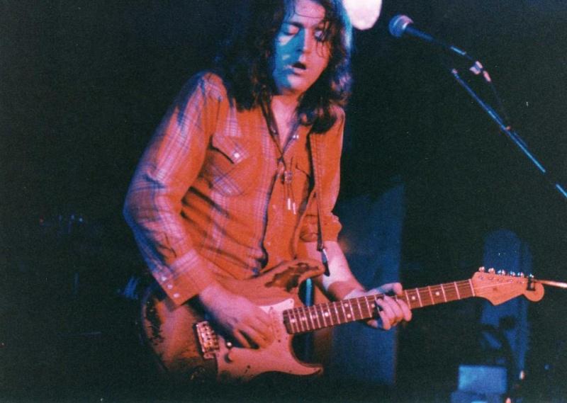 Photos de Dwana G. Horner - Ripley Hall - Philadelphia (U.S.A) - 29 septembre 1982 57965710