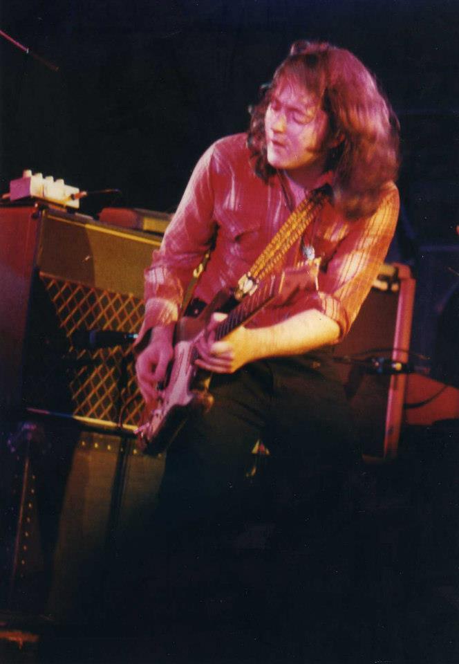 Photos de Dwana G. Horner - Ripley Hall - Philadelphia (U.S.A) - 29 septembre 1982 60691_10