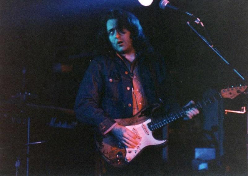 Photos de Dwana G. Horner - Ripley Hall - Philadelphia (U.S.A) - 29 septembre 1982 66165_10