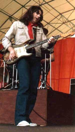 Photos de Sigmund Ruud - Hortensfestival -Horten (Norvège)- 2 juillet 1978 Gallag11