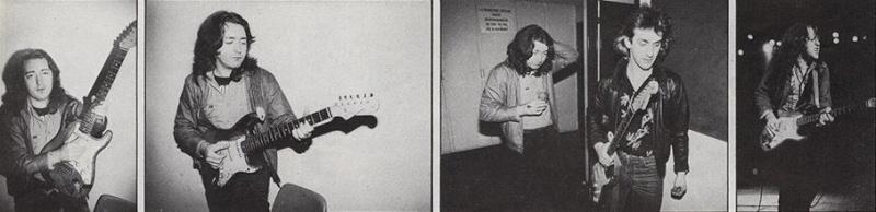 Photos de Pierre Terrasson - Pavillon Baltard - Nogent sur Marne (France) - 12 mars 1982  Rory_b11