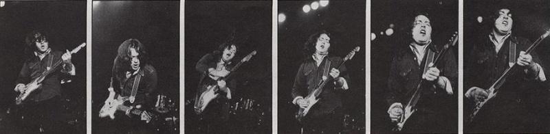 Photos de Pierre Terrasson - Pavillon Baltard - Nogent sur Marne (France) - 12 mars 1982  Rory_b12