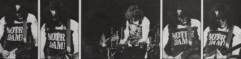 Photos de Pierre Terrasson - Pavillon Baltard - Nogent sur Marne (France) - 12 mars 1982  Rory_b16