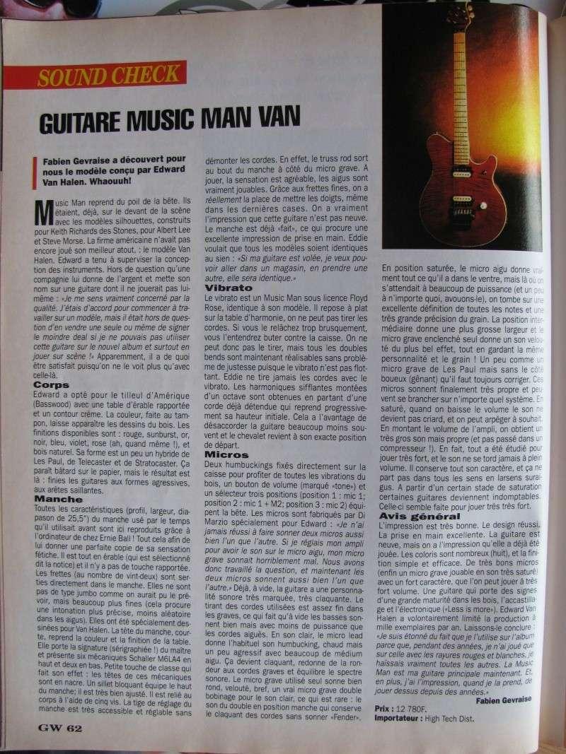 Prix des guitares et bancs d'essais des guitares signatures Img_0419