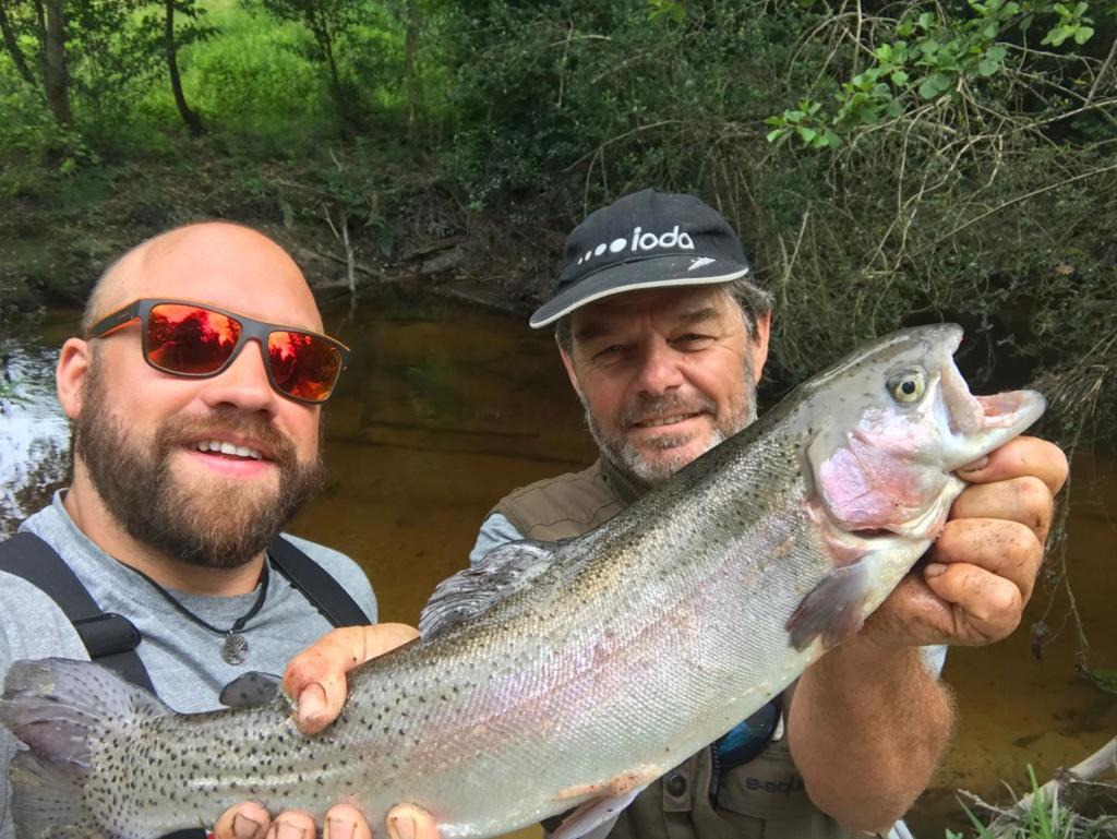 Reprise de la pêche  E9cd3010