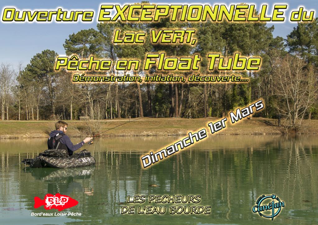 float tube au lac vert Dimanche 01/03/2020 Lac_ve10