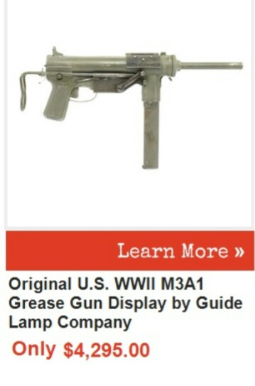 m3 grease gun - Page 2 _2018053